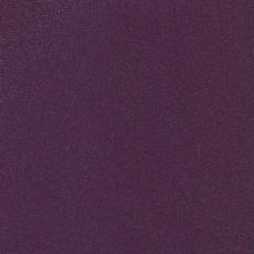 Гелевый краситель Satin Ice Фиолетовый металлик 100 гр США разлив