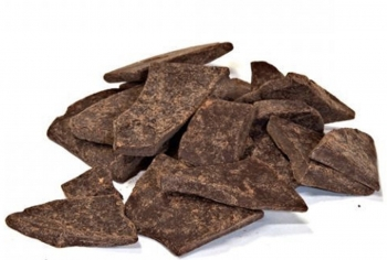 Какао тертое натуральное 200 гр Нидерланды развес