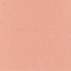 Гелевый краситель Satin Ice Розовое золото 100 гр США разлив
