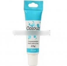 Краска Colour Splash универсальная Голубой 25 гр