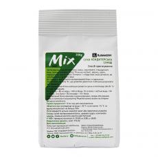 Сухая кондитерская смесь IL-Mix 200 гр