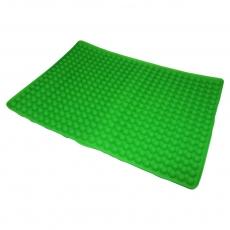 Силиконовый коврик Mini Pearl 40х28 см