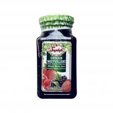 Джем ягодный 380 гр Турция