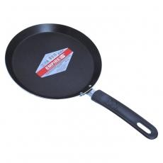 Сковорода для блинов с тефлоновым покрытием Cake&Pie EM-7529 280 мм