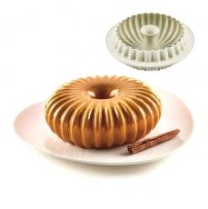 Форма для десертов RAGGIO Silikomart 1530 мл