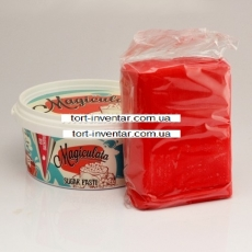 Сахарная паста Magiculata, 0,5 кг (Англия)