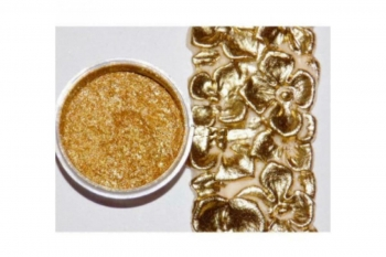 Кандурин золото