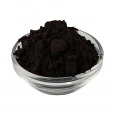 Чёрный какао-порошок Ibiza 10-12% 100 гр развес