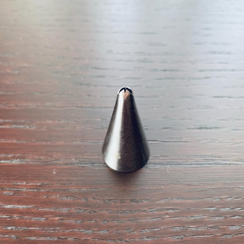 Насадка Травка №65 0.3х3.1х1.8 см