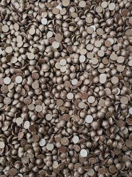 Термостабильные шоколадные капли 100 гр