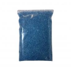 Кокосовая стружка синяя 100 гр