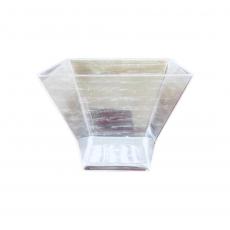 Стаканчик для десертов Пирамида №2 120 мл