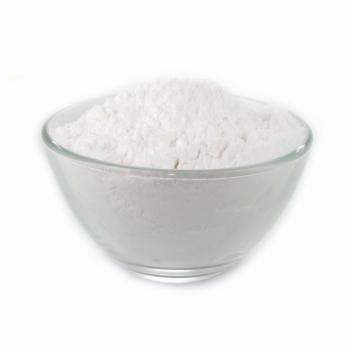 Сахарная пудра очень мелкого помола 500 гр