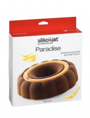 Форма для десертов PARADISE Silikomart