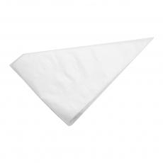 Кондитерские мешки одноразовые 27 см 50 шт