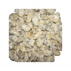 Саблированный арахис крупный 100 гр
