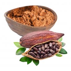 Какао-порошок 1 кг развес