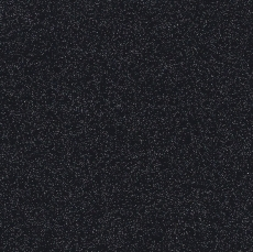 Гелевый краситель Satin Ice Чёрный металлик 100 гр США разлив