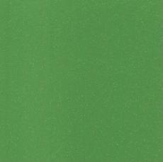 Гелевый краситель Satin Ice Зелёный металлик 100 гр США разлив