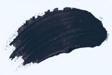Гелевый краситель разливной Cake&Pie Черный 1 кг