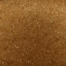 Сахарные кристаллы Золотые 100 гр