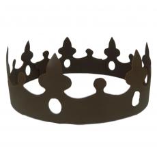 Трафареты для шоколада Корона 1