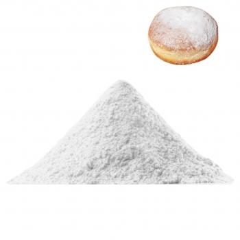 Сахарная пудра нетающая 100 гр Германия развес
