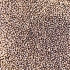 Воздушный рис (шарики) 200 гр какао