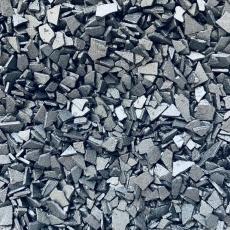 Шоколадные кристаллы Графит 100 гр