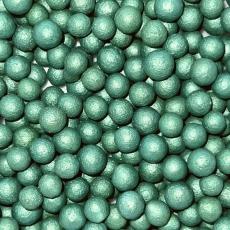 Драже Зеленые 5 мм 50 гр