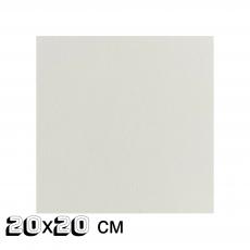 Подложка квадратная ДВП 3 мм 20x20 см