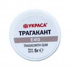 Трагакант Украса 5 гр