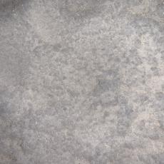 Сахарные кристаллы белые (снег) 100 гр