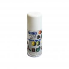Пищевая глазурь Spray