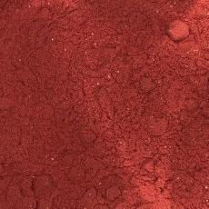 Сублимированная клубника порошок 25 гр