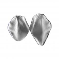 Силиконовый вайнер молд лепесток Тюльпана №2 3.5Х5.5 см