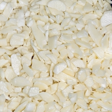 Скальетта (частички белого шоколада) 100 гр Италия развес