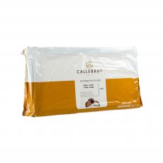 Barry Callebaut Кофейная начинка твёрдая 100 гр развес