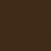 Сухая краска жирорастворимая коричневая 10 гр