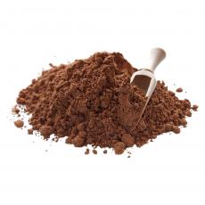 Какао алкализированное 10-12% 1 кг Испания