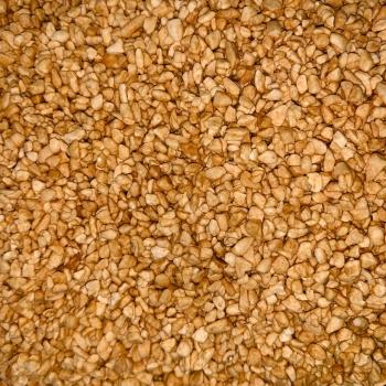 Посыпка для декора Риселла (дутый рис) 50 гр развес