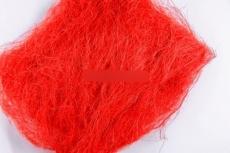 Сизаль Красная