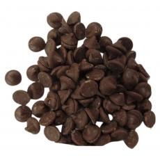 Молочный шоколад Schokinag 30% 500 гр Германия развес