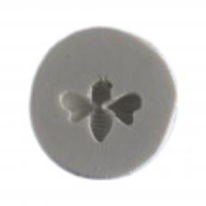 Силиконовый молд пчелка