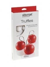 Форма для десертов TRUFFLES Silikomart