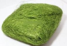 Сизаль Зелёная