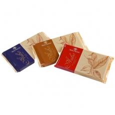 Белый шоколад в плитках 32% Ariba Fondente Италия 2.5 кг