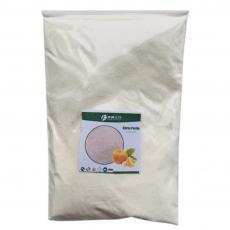 Пектин цитрусовый 50 гр Германия развес