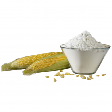 Кукурузный крахмал 200 гр