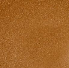 Гелевый краситель Satin Ice Античное золото 100 гр США разлив